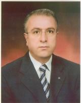 ALİ ALTUNAY 99-05 MECLİS BAŞKANI