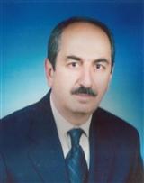 AYHAN ÖZSOY 95-99 MECLİS BAŞKANI