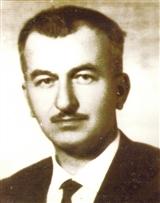 KAZIM VURAL