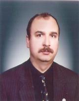 NECEF SÖYLEMEZ 95-99 YÖNETİM KURULU BŞK