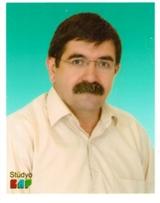 adnan aslan (2005-2009 MECLİS BAŞKANI)