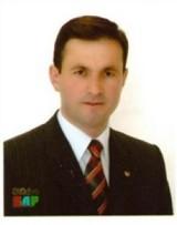 cemal_akkaya