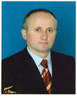 kenan karataş 2005-2009 YÖNETİM KURULU BAŞKANI